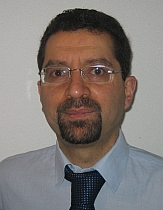 Malek Makki