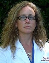 Lisa Paquette