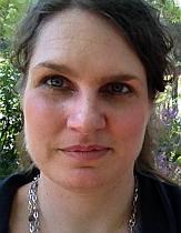 Jessica Wisnowski