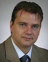 Robert Zivadinov
