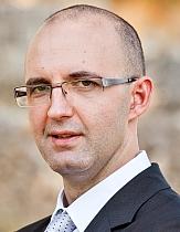 Kresimir Dolic