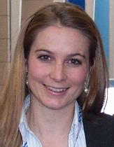 Sophia Mueller