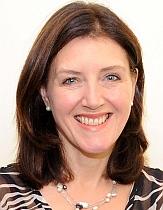 Alison D. Murray