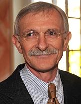 Giuseppe Bonaldi
