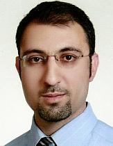 Shahmir Kamalian