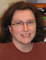 Leslie L. Muldoon