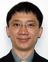 Victor X.D. Yang