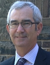 Richard I. Farb