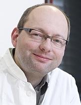 Tobias Struffert