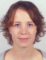 Marjolein H.G. Dremmen