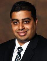 Rahul Bhala