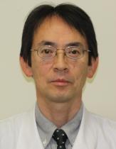 Yoshitaka Asano