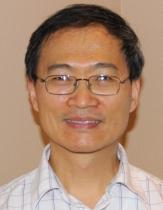Zili David Chu
