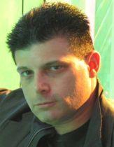 Elan Grossman