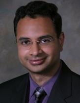 Pratik Mukherjee
