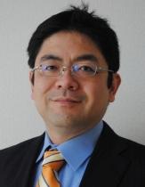 Tetsuya Wada
