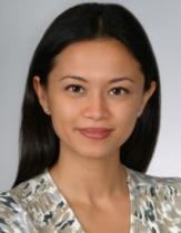 Andreana Benitez