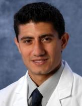 Amir Paydar