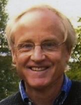 David Pelz