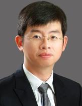 Cheng Hong Toh