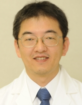 Tomoyuki Noguchi