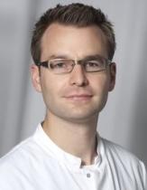 Markus Möhlenbruch