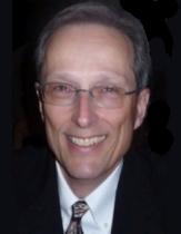 David Mikulis