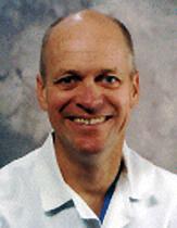 Wade Mueller
