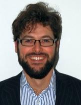 Joppe Schneiders