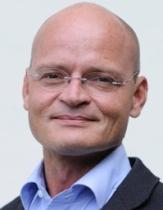 Andreas Kupsch