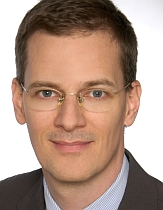 Thomas Liebig