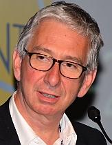 Laurent Pierot