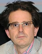 Laurent Spelle