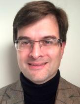 Jerome Hodel