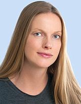 Vanessa Berger-Kulemann