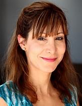 Cristina Mignone