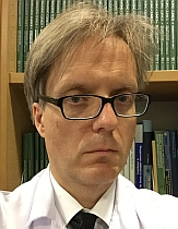 Guest Editor Karl-Olof Lovblad