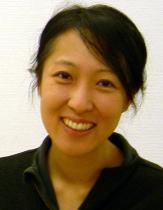 Kristen W. Yeom
