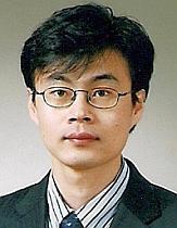 Tae Jin Yun