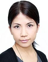 Kyoko Haradome, MD