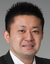 Masaki Katsura, MD