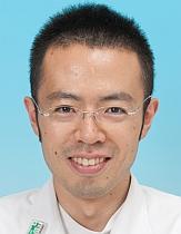 Tomoaki Sasaki, MD