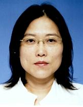 Keiko Toyoda, MD