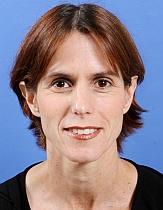 Ayelet Eran