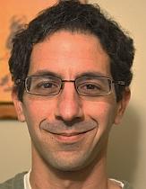 Saeed Fakhran