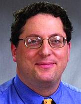 Guest Editor Adam Flanders