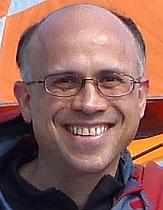 Michael H. Lev