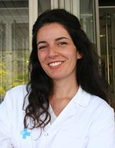María Hernández Pérez