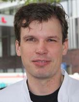 André Kemmling