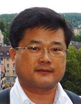 Jun-ichi Takanashi